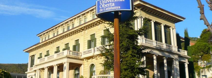 Sentilo goes to University