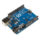 Acquisition and management of data with Sentilo and Arduino